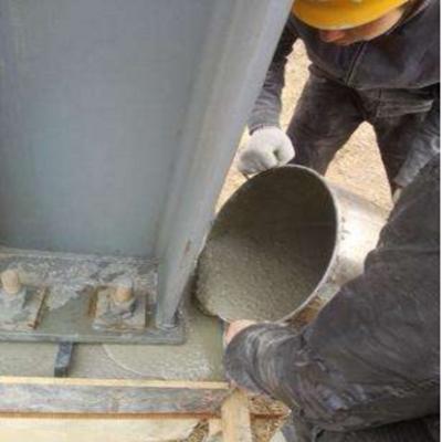 灌浆和修补材料_建企商盟-建筑建材产业的云采购联盟平台