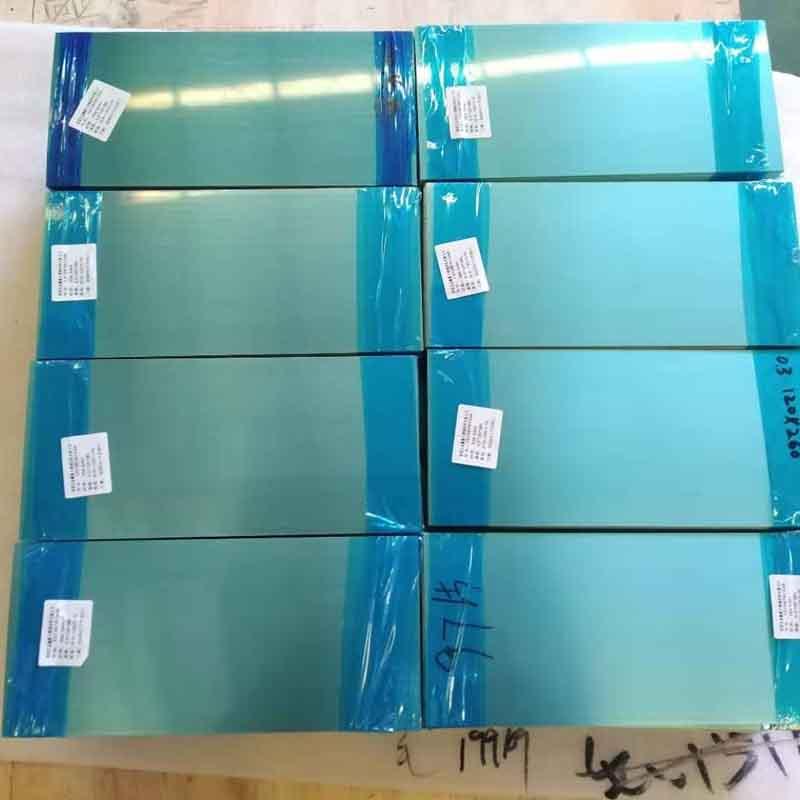 304不锈钢镜面 8k镜面不锈钢板 10k镜面不锈钢带_建企商盟-建筑建材产业的云采购联盟平台