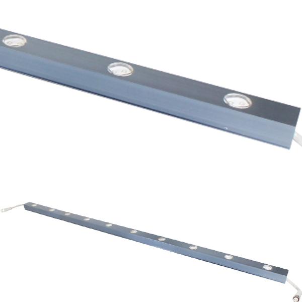 轮廓灯002_建企商盟-建筑建材产业的云采购联盟平台