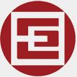 佛山市巨朋钢业有限公司_建企商盟-建筑建材产业的云采购联盟平台