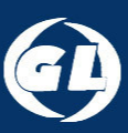 佛山市港龙钢铁有限公司_建企商盟-建筑建材产业的云采购联盟平台