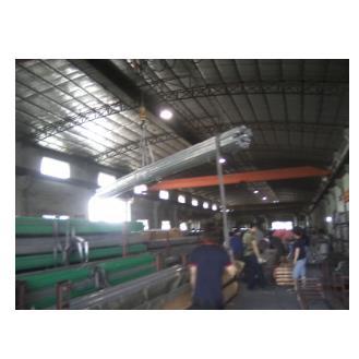 316不锈钢管 不锈钢厚壁亮面管_建企商盟-建筑建材产业的云采购联盟平台