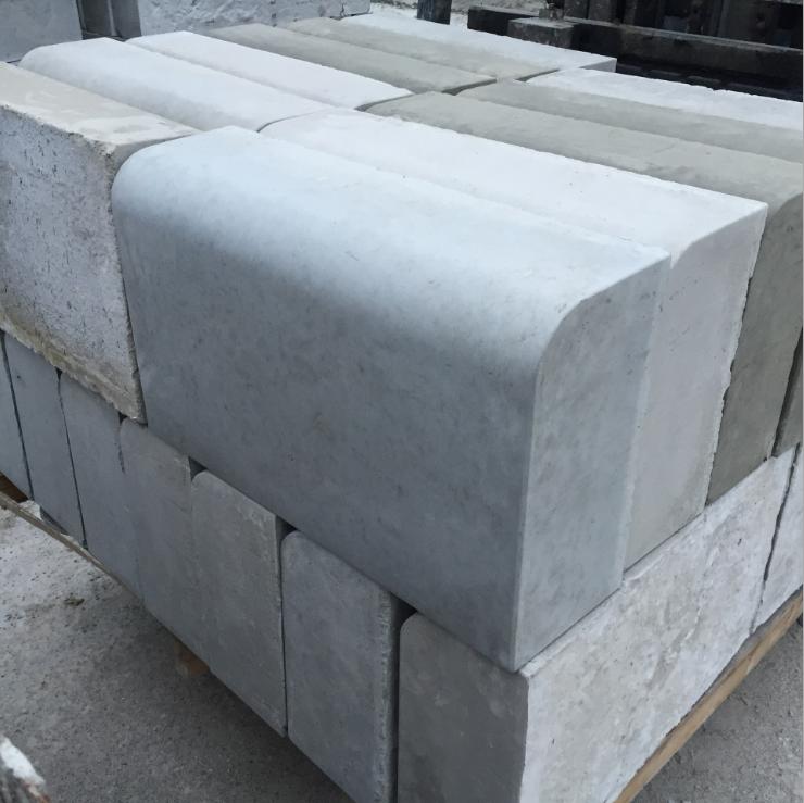 沿石路侧石_建企商盟-建筑建材产业的云采购联盟平台