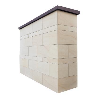 MS2038系列_建企商盟-建筑建材产业的云采购联盟平台