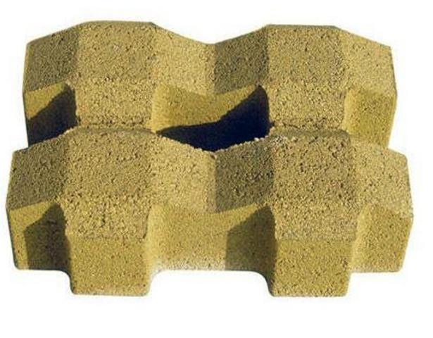 广场砖人行道砖_建企商盟-建筑建材产业的云采购联盟平台