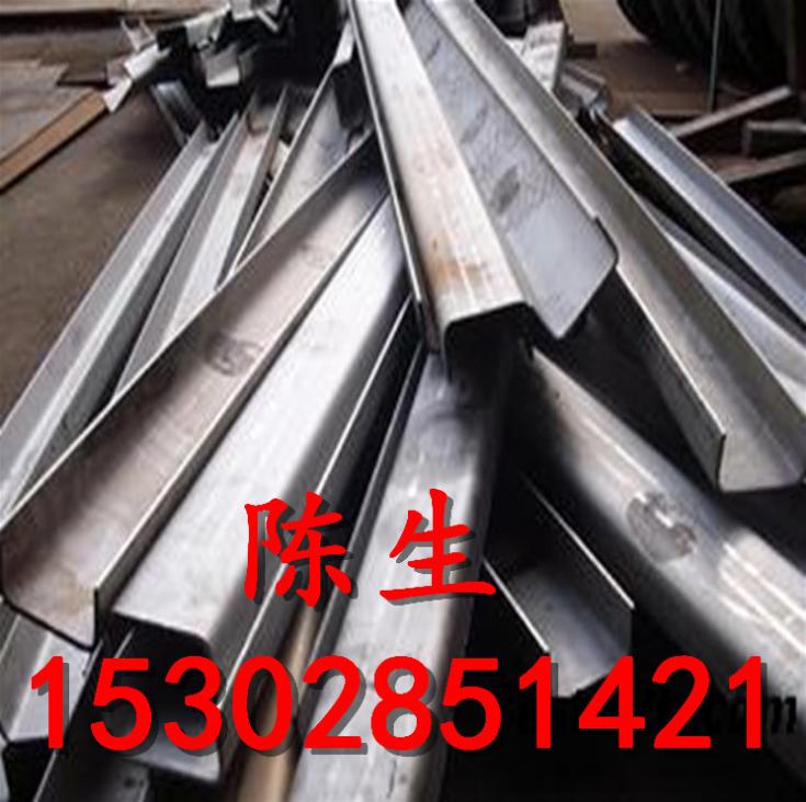 不锈钢容器_建企商盟-建筑建材产业的云采购联盟平台