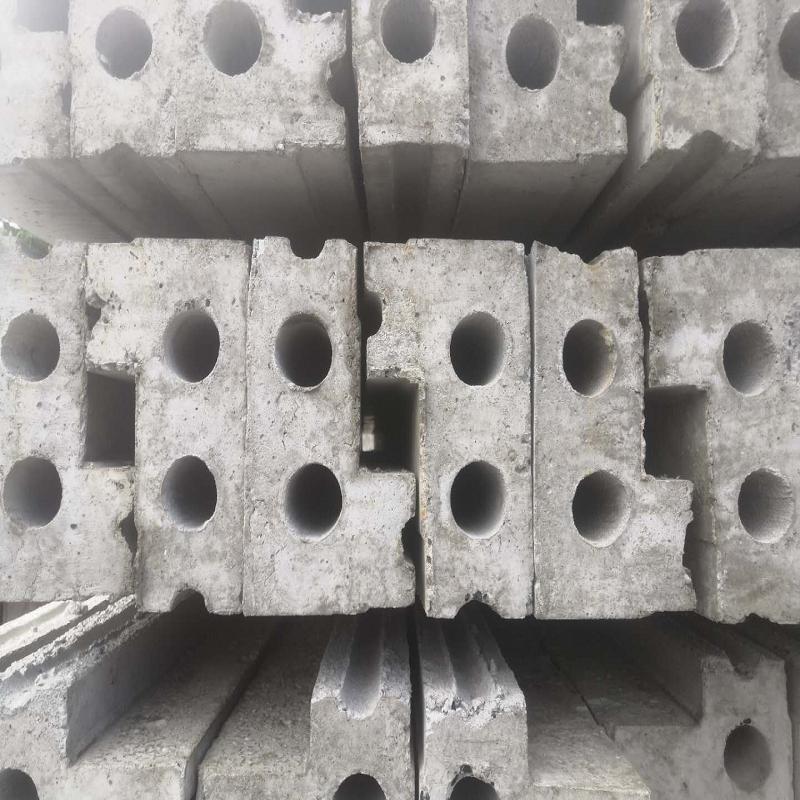 L型板_建企商盟-建筑建材产业的云采购联盟平台