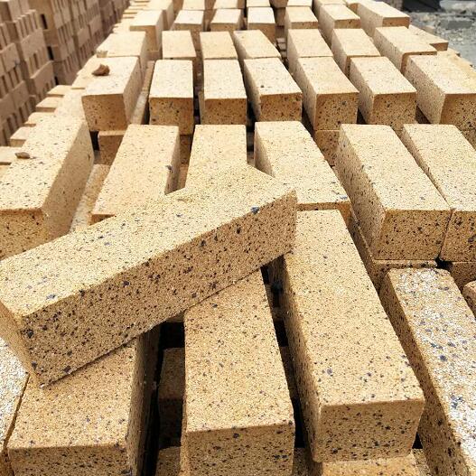 粘土耐火砖01_建企商盟-建筑建材产业的云采购联盟平台