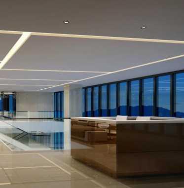 建企商盟-建筑建材产业的云采购联盟平台