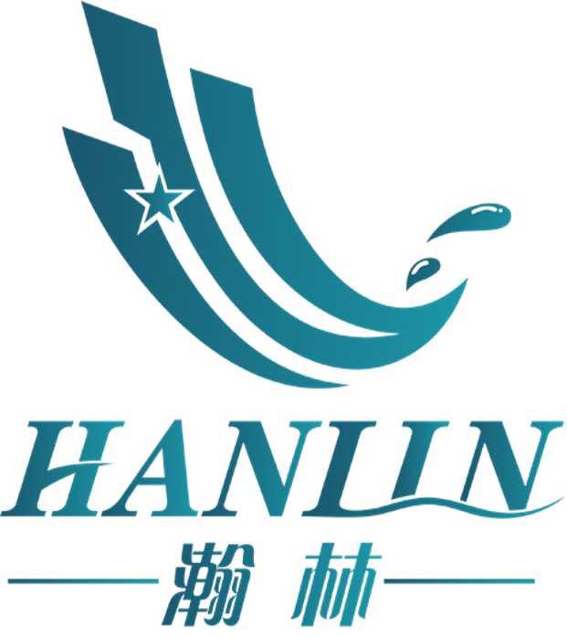 广州市瀚林工程设计有限公司_建企商盟-建筑建材产业的云采购联盟平台