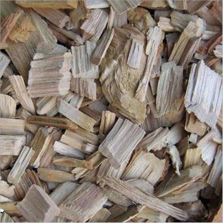 木片木屑造纸花卉防潮_建企商盟-建筑建材产业的云采购联盟平台