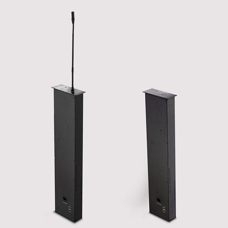 话筒升降器_建企商盟-建筑建材产业的云采购联盟平台