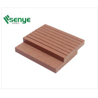 实心板SY71H12_建企商盟-建筑建材产业的云采购联盟平台
