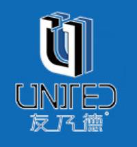 广州市友乃德金属制品有限公司_建企商盟-建筑建材产业的云采购联盟平台