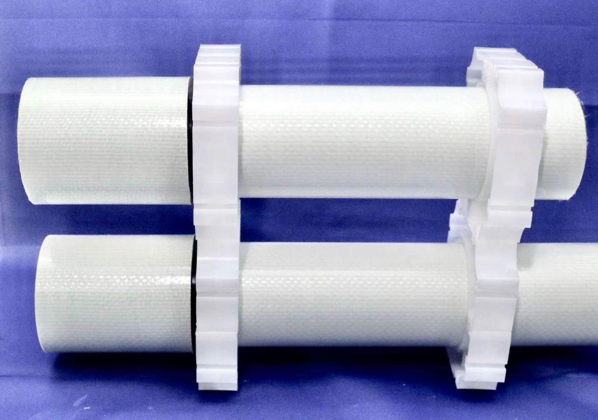BWFRP纤维拉挤电力套管_建企商盟-建筑建材产业的云采购联盟平台