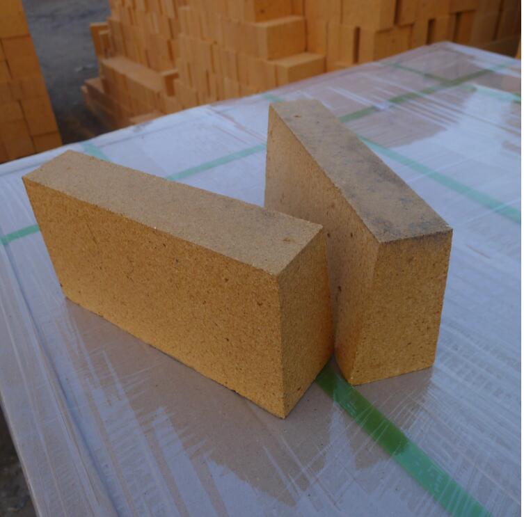 粘土耐火砖03_建企商盟-建筑建材产业的云采购联盟平台