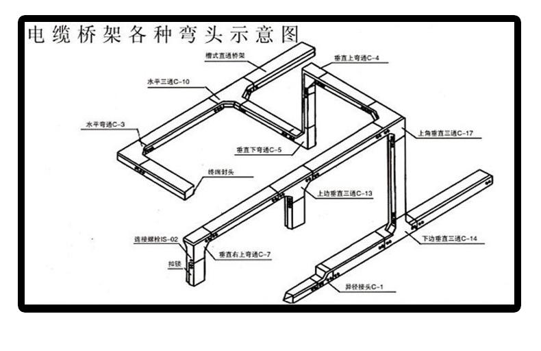 玻璃钢桥架_08.jpg