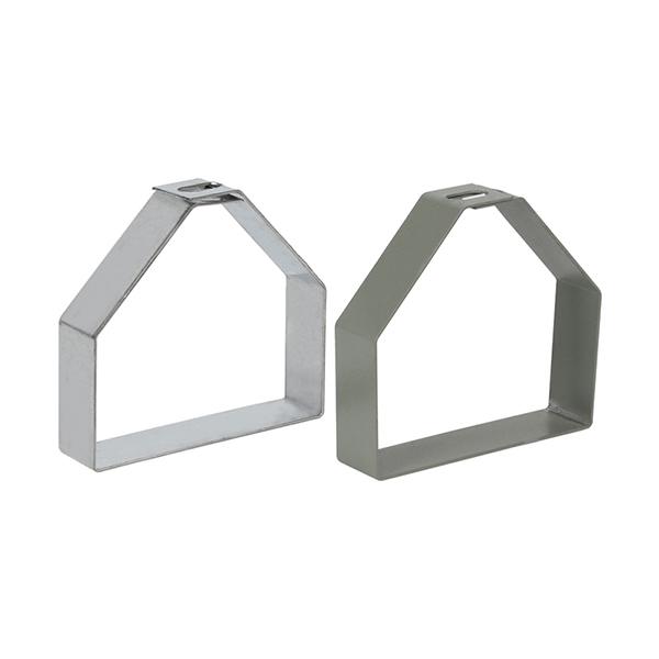B型吊码_建企商盟-建筑建材产业的云采购联盟平台