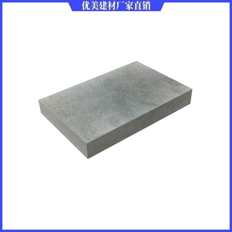 纤维水泥板厂家 水泥纤维板 钢结构楼板 LOFT楼层板_建企商盟-建筑建材产业的云采购联盟平台