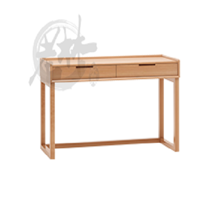 适老书桌LL-XZZ003_建企商盟-建筑建材产业的云采购联盟平台