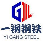 佛山市一钢钢铁有限公司_建企商盟-建筑建材产业的云采购联盟平台