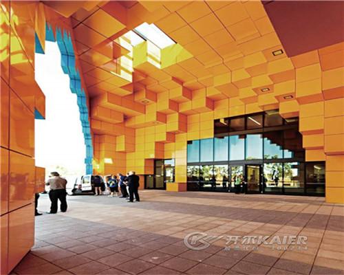美观无辐射装饰钢板_建企商盟-建筑建材产业的云采购联盟平台