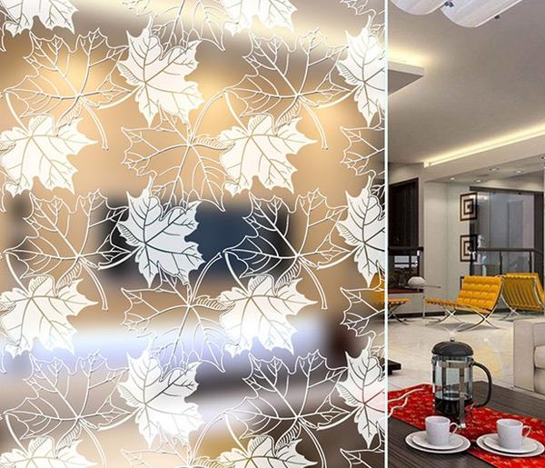 枫情凹蒙艺术玻璃_建企商盟-建筑建材产业的云采购联盟平台