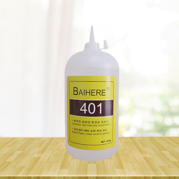 401通用型胶水_建企商盟-建筑建材产业的云采购联盟平台