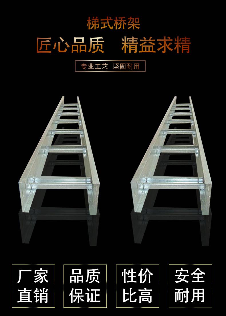 梯式桥架_01.jpg