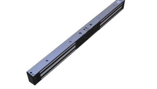 双门磁力锁 P300ALR_建企商盟-建筑建材产业的云采购联盟平台