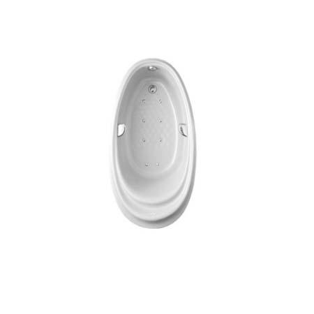 日本TO陶气泡按摩浴缸HSPPYB1610L/RHPW_建企商盟-建筑建材产业的云采购联盟平台