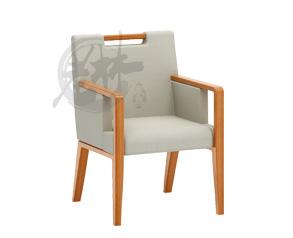适老椅子LL-YZ004_建企商盟-建筑建材产业的云采购联盟平台
