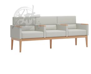 适老沙发LL-SF005_建企商盟-建筑建材产业的云采购联盟平台