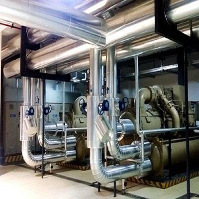 商场空调安装_建企商盟-建筑建材产业的云采购联盟平台