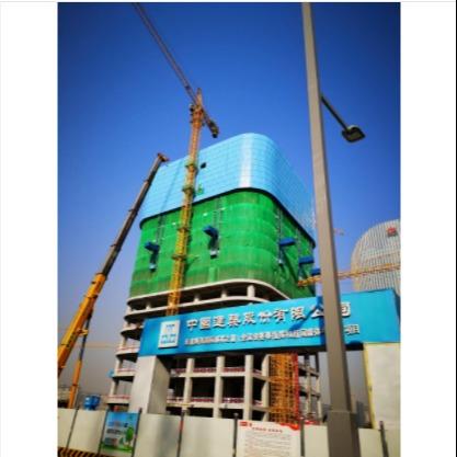 外架防护网钢制安全网_建企商盟-建筑建材产业的云采购联盟平台