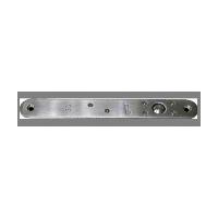 CDVI 电控锁系列_建企商盟-建筑建材产业的云采购联盟平台