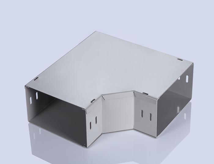 水平弯通_建企商盟-建筑建材产业的云采购联盟平台