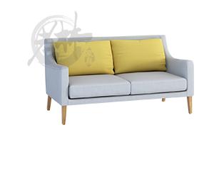 适老沙发LL-SF008_建企商盟-建筑建材产业的云采购联盟平台