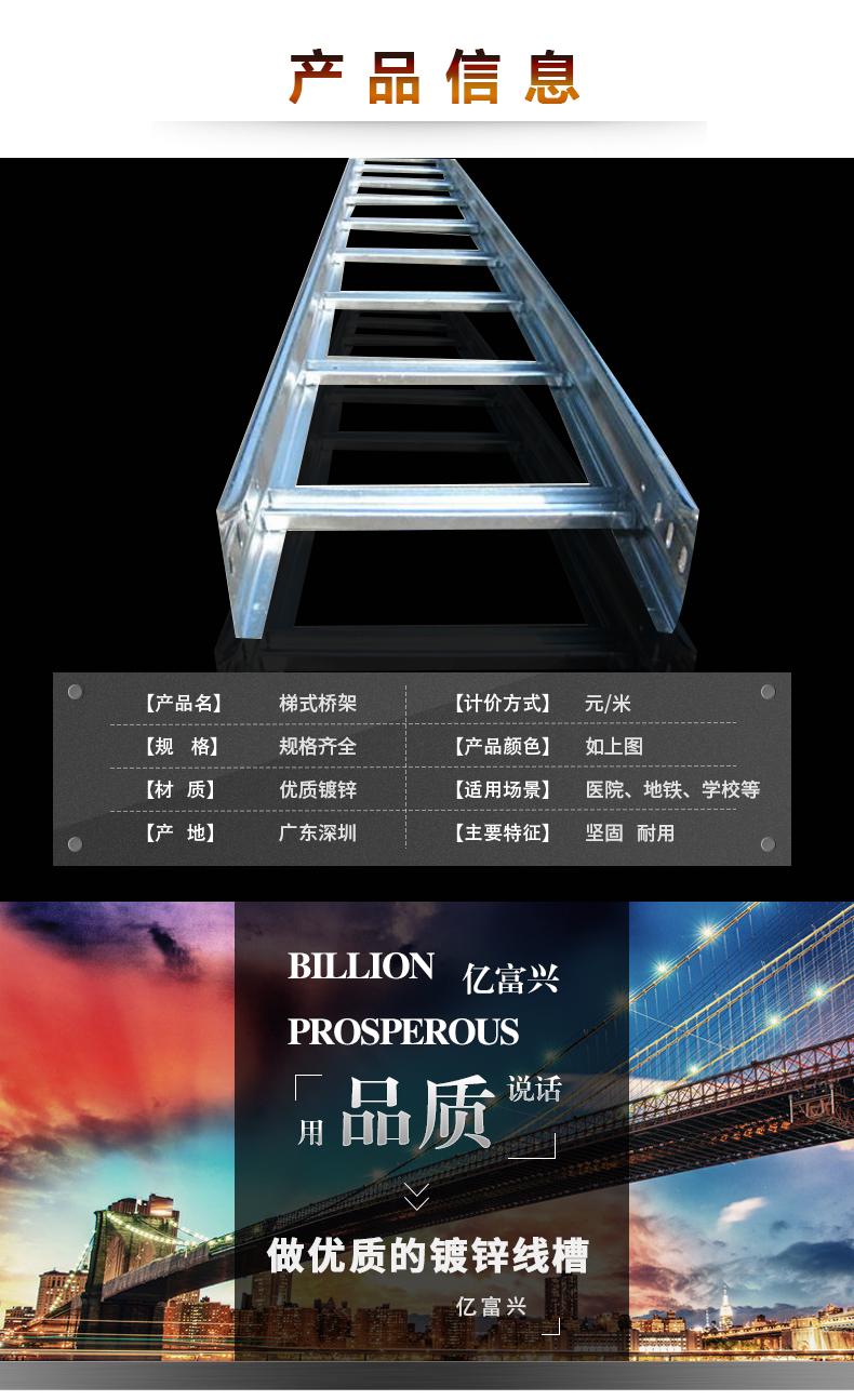 梯式桥架_03.jpg