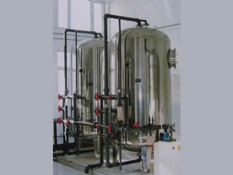 软化水设备_建企商盟-建筑建材产业的云采购联盟平台
