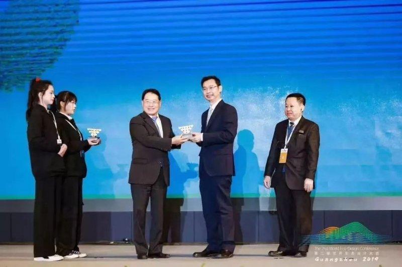 """广州被联合国工发组织授予""""全球定制之都""""称号_建材新闻"""