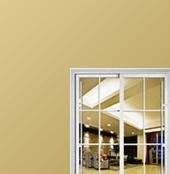 石材_建企商盟-建筑建材产业的云采购联盟平台