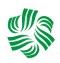 广州市巨义建材有限公司_建企商盟-建筑建材产业的云采购联盟平台