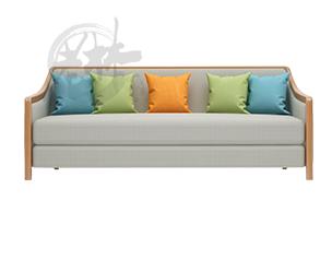 适老沙发LL-SF006_建企商盟-建筑建材产业的云采购联盟平台