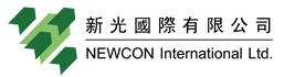 天津新光环保工程有限公司_建企商盟-建筑建材产业的云采购联盟平台