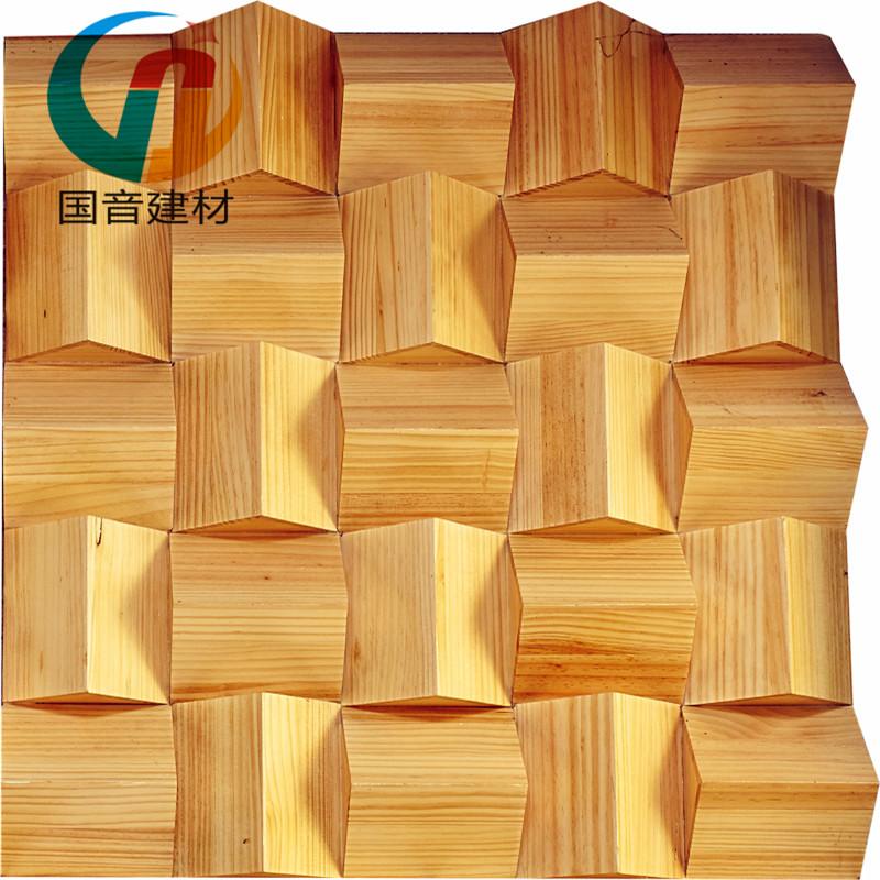 QDR实木扩散体定制产品_建企商盟-建筑建材产业的云采购联盟平台