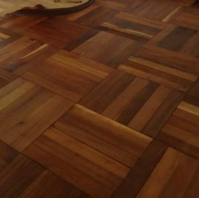 木地板翻新_建企商盟-建筑建材产业的云采购联盟平台
