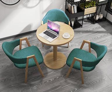 会议桌002_建企商盟-建筑建材产业的云采购联盟平台