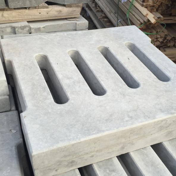 水泥混凝土水沟盖板排水沟盖板_建企商盟-建筑建材产业的云采购联盟平台