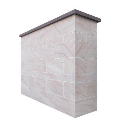 MS2005系列_建企商盟-建筑建材产业的云采购联盟平台